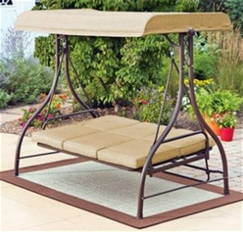 covered patio swing covered patio swing glider lawn swing plans swings gliders