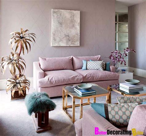 home  color decorating  pink betterdecoratingbiblebetterdecoratingbible