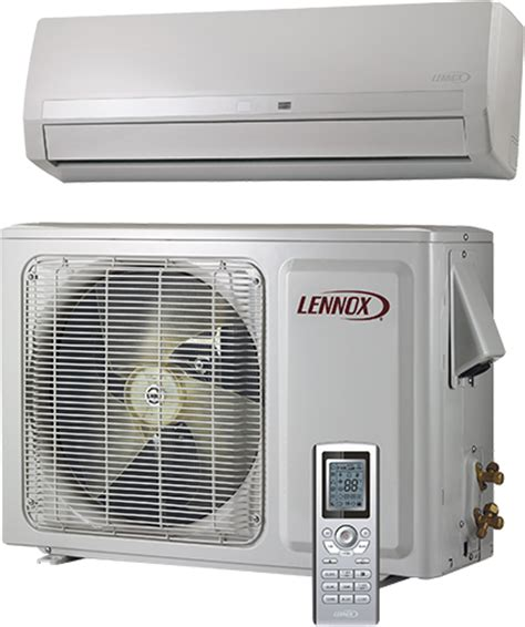 ductless room air conditioner lennox ductless air conditioners and heat pumps husky
