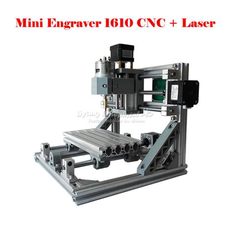 Mini Wood Turning Lathe Diy Wood Engraving Machine Cnc Tool 20000r Min russia no tax mini cnc 1610 500mw laser cnc engraving machine diy lathe with grbl in