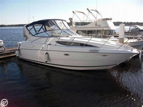 xpress boats for sale in sc 1999 used bayliner 3055 ciera sunbridge express cruiser