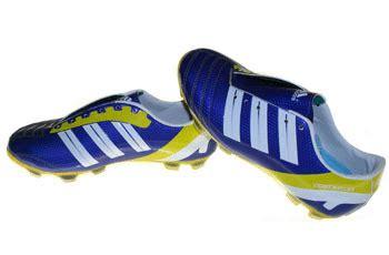 Sepatu Bola Kaki Adidas sepatu bola adidas liga22