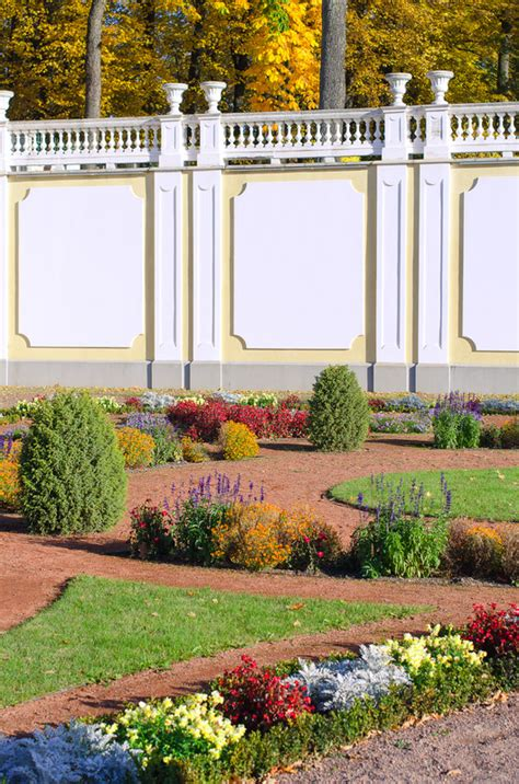 Betonsteine Gartenmauer Preise 1345 by Betonsteine Gartenmauer Preise Prima Steine Mauer Garten