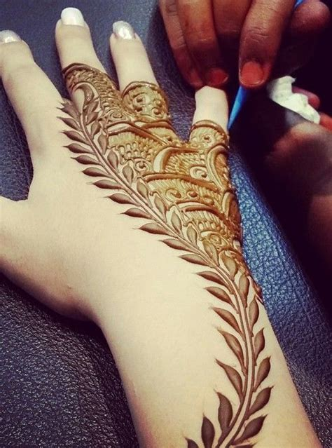 summer henna tattoo designs 3856 best feminine