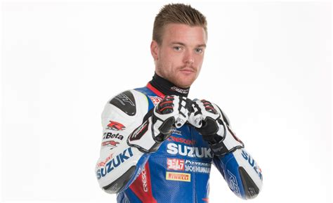 Lowes E Gift Card - alex lowes interview with rst alex lowes 22