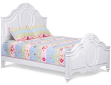 sweetheart bed sweetheart collection youth bedroom bedrooms art van