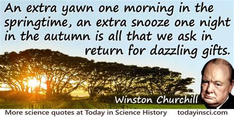 daylight saving time quotes  quotes  daylight saving time science quotes dictionary