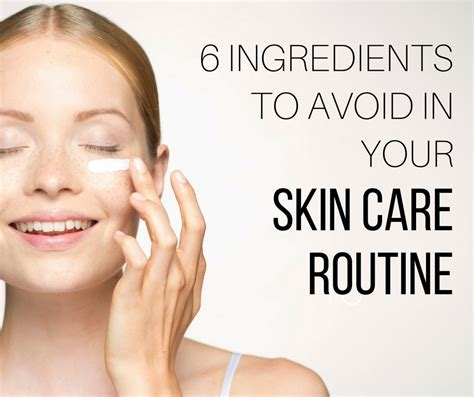 Skin Care Routine Free Advice Naturally Healthy Skin skin care routine diy skin care skin care skin