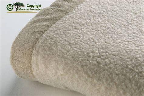 Hochwertige Wolldecken by Wolldecken Waschen Und Pflegen Beratung Und Service
