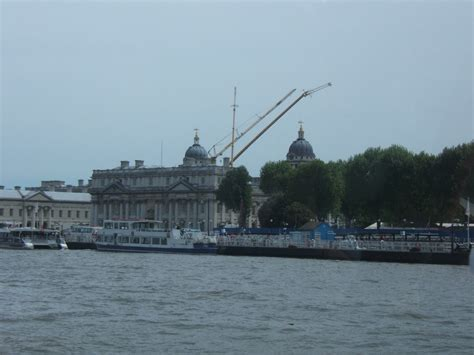 little sealed packages london thames part 2 tower bridge little sealed packages london thames part 1 greenwich to