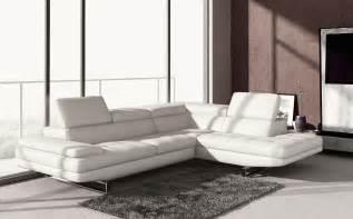 canape convertible cuir blanc but canap 233 id 233 es de