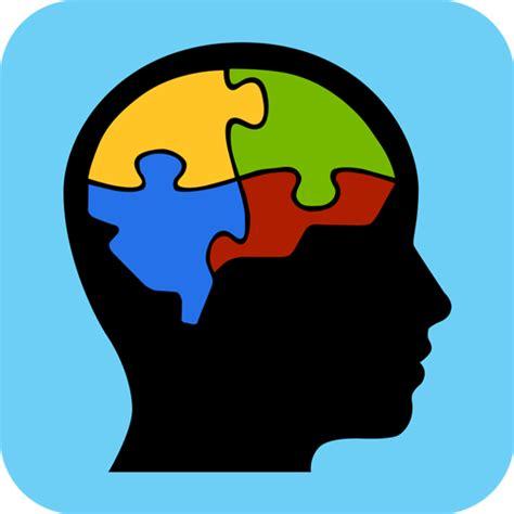 memory clipart brain memory png transparent brain memory png images