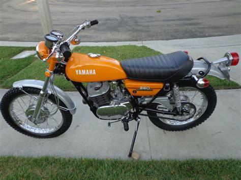 1974 yamaha dt 250 wiring diagram 1974 yamaha rd 400