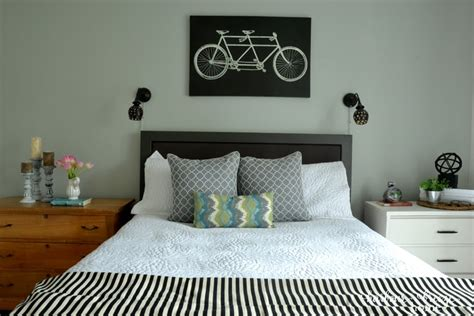 master bedroom organizing ideas odds n ends pinterest how to organize the master bedroom harbour breeze home