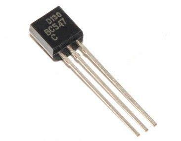 transistor bc547 precio transistor bc547 comprar 28 images electrotec electr 243 nica y rob 243 tica componentes
