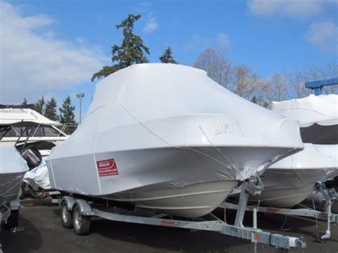 boston whaler boats for sale seattle 2000 boston whaler boats for sale in washington