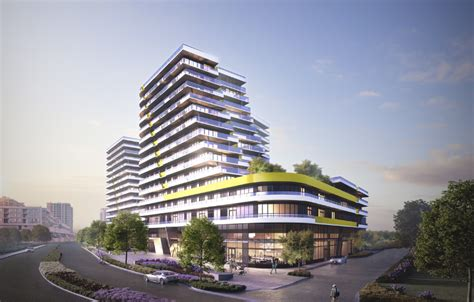 cascade city richmond landa global properties