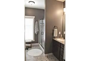 Modern Bathroom Remodels - hideous bathrooms photos hgtv canada