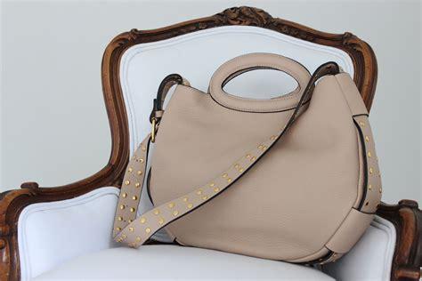 Marnis New Deflated Balloon Bag by Marni Brand New Studded Small Balloon Bag Beige