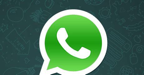 whatsapp ghost tutorial cara install whatsapp di android emulator ghost club