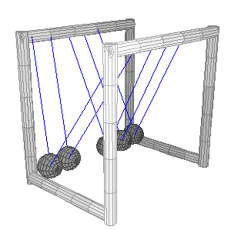 swing set physics newtons cradle gyroscopes prisms animated gifs best