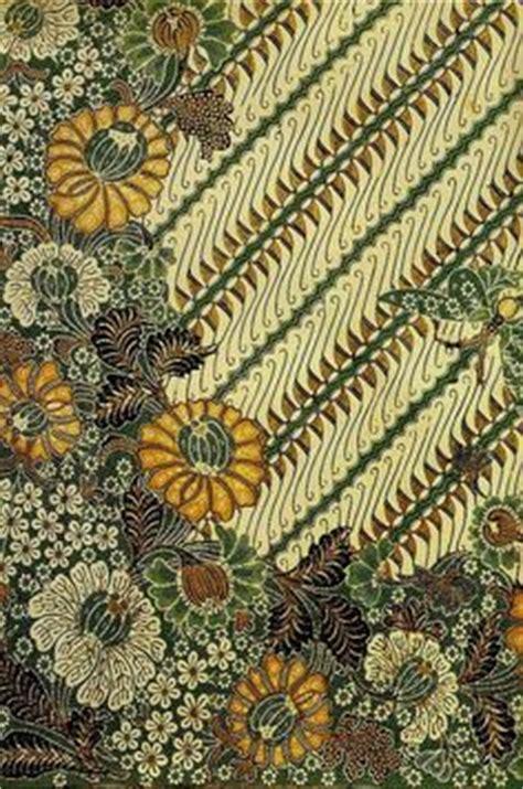 Batik Keren 3 1000 images about batik and tie dye on shibori indigo and argentina