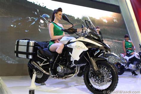 Kabel Dalam Gas Vespa 25 Pcs benelli hadirkan motor tourer terbaru bernama trk 502