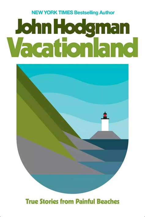 vacationland books vacationland true stories from beaches by