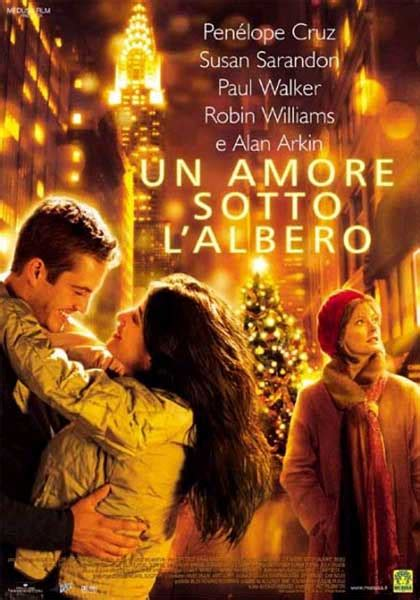 film di un hacker un amore sotto l albero 2004 mymovies it