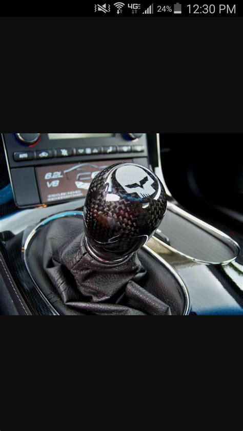 Carbon Fiber Shift by Z06 Carbon Fiber Shift Corvetteforum Chevrolet