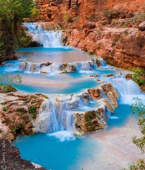 pretty places to visit beautiful places to visit in arizona zquotes