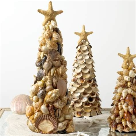 crafts with shells for 60 different shell crafts for your collected