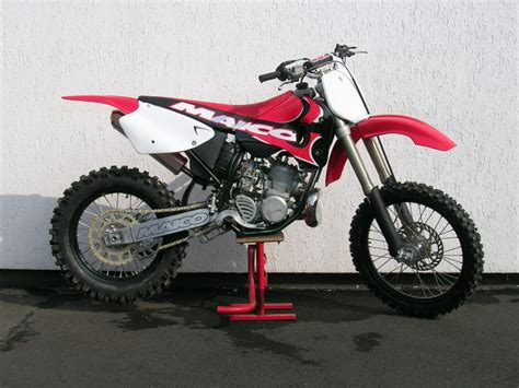 European Bikes Moto Related Motocross Forums Message