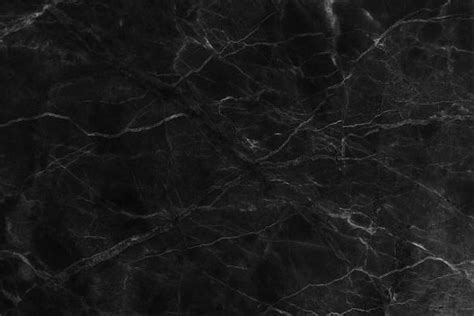 black background pictures images and stock photos istock free granite images pictures and royalty free stock