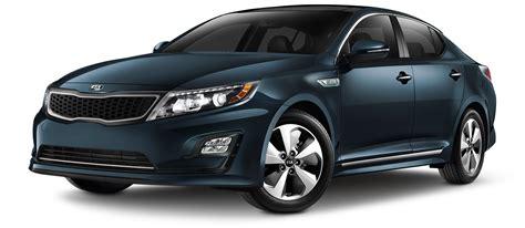 Kia Optima Reviews 2014 by 2014 Kia Optima Hybrid Review