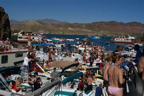 lake havasu house boat lake havasu party boat rentals boat rentals