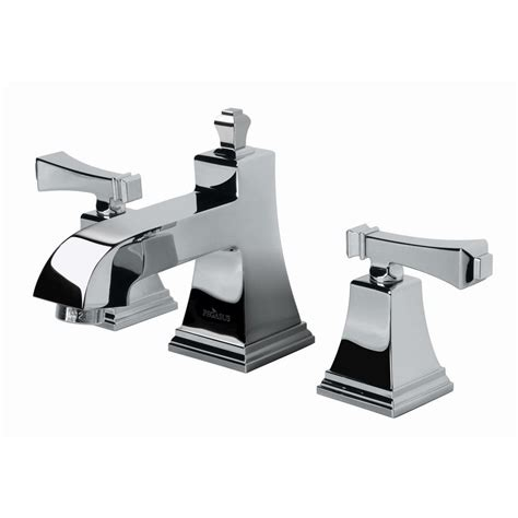 pegasus bathroom pegasus bathroom chrome faucet chrome bathroom pegasus