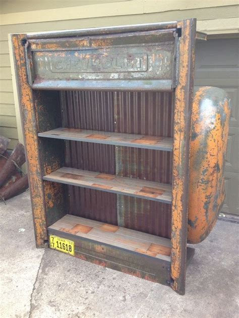 truck bed cers 25 best ideas about car parts on pinterest car part furniture mechanic garage and