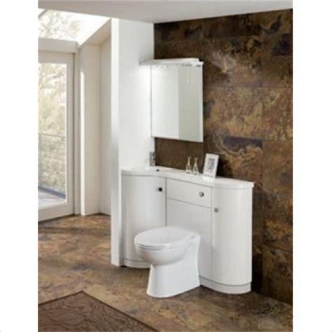 eastbrook bathroom products aqs bathrooms online store eastbrook bathroom