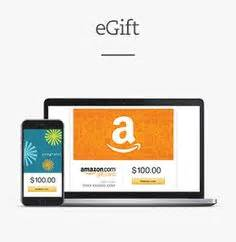 Send Email Gift Cards - free netflix gift cards http cracked treasure com generators free netflix gift card