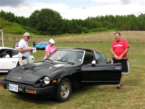 nissan datsun 280zx for sale but gold datsun 280zx