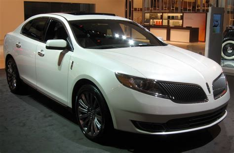how things work cars 2013 lincoln mks on board diagnostic system related keywords suggestions for 2012 2013 lincoln mks