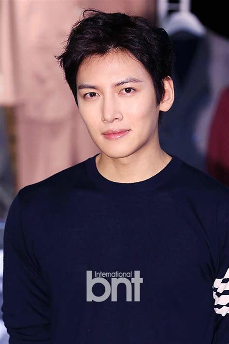 ji chang wook 187 ji chang wook 187 korean actor