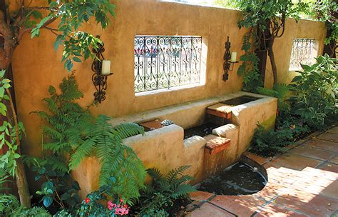 ways  add privacy   yard   house