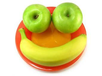 consigli per un alimentazione sana versione consigli per una sana alimentazione meglio mangi meglio stai