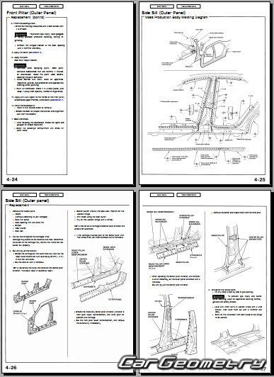 service manual pdf 1984 buick skyhawk workshop manuals service manual pdf 1984 buick