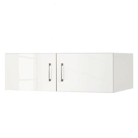 Schrankaufsatz Ikea