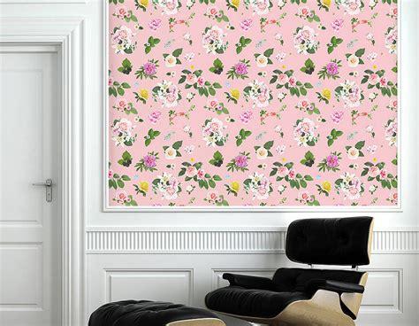 self adhesive wallpaper wallpaper mexican themed peel and self adhesive wallpaper wallpaper mexican themed peel and