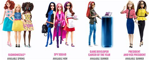 doll design jobs game developer barbie doll coming this year gamespot