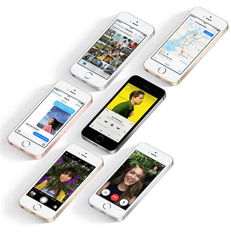 mobile phone software uk apple iphone se specs contract deals pay as you go